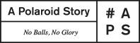A Polaroid Story