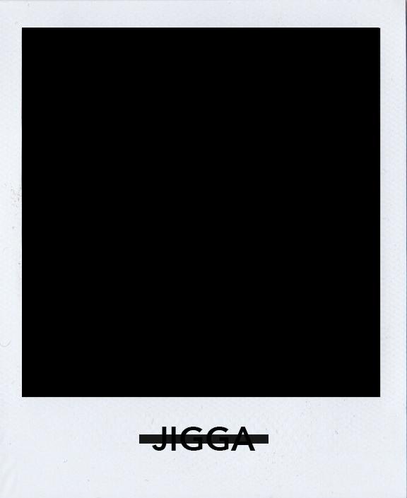 Jigga No.