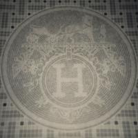 #HERMESOSLO